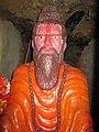 Temple At Devghat IMG 1383.jpg