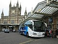 Temple Meads Bristol Airport Flyer 23021.jpg