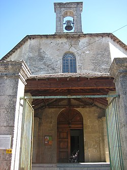 Temple Meyrueis.JPG