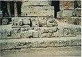 Temple at Segesta detail seg6.jpg
