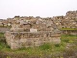 コロナ遺跡
