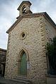 Temple protestant de Saint-Dézéry.jpg