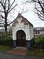 Templemars, chapelle Notre Dame des Champs 3.JPG