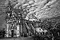 Templo de San Marcos, Aguascalientes.jpg