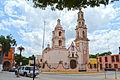 Templo de San Salvador de Orta Matehuala.jpg