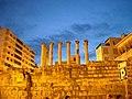 Templo romano, Córdoba (3671796861).jpg