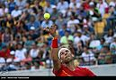 Tennis at the 2016 Summer Olympics -- 20.jpg
