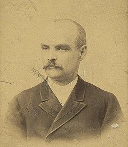 Teodor Jeske-Choiński - portret (cropped).jpg