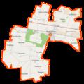 Teresin (gmina) location map.png