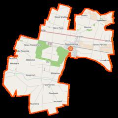 https://upload.wikimedia.org/wikipedia/commons/thumb/6/6c/Teresin_%28gmina%29_location_map.png/240px-Teresin_%28gmina%29_location_map.png