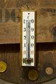 Termometer i vinkällaren - Hallwylska museet - 106981.tif