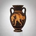 Terracotta amphora (jar) MET DP115270.jpg