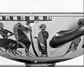 Terracotta kylix (drinking cup) MET 254447.jpg