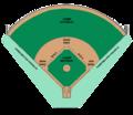 Terrain de Softball.png