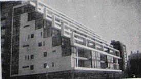 Terraza Palace Wikipedia La Enciclopedia Libre