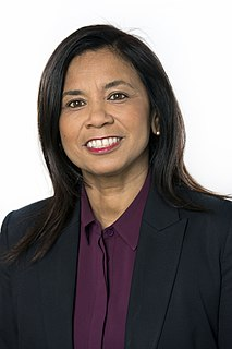 Terri Janke Wuthathi/Meriam Indigenous lawyer