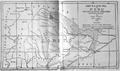 Territorio cedido a Colombia por Perú mediante el Tratado Salomón-Lozano.png