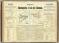 Territorios de Sierragorda e de Isla del Carmen 1858.png