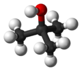 Tert-butanol-3D-balls.png