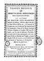 Tesoro medico 1724 Suárez de Ribera.jpg