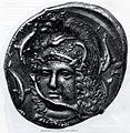 Testa di Atene - Syracusae.jpg