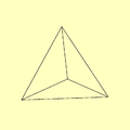 Tetraedro regolare.png