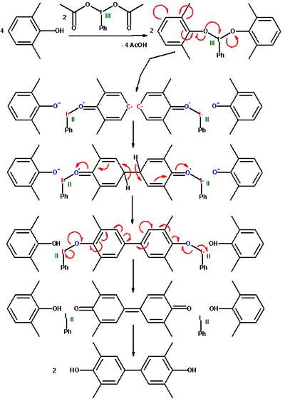 2 6-xylenol