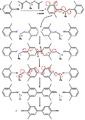 Tetramethylbisphenol.png