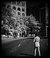 Texas - Dealey Plaza - 20180924161144.jpg