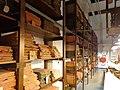Textielmuseum Weven Jacquardpatroonboeken.jpg
