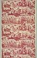 Textile, Jeanne d'Arc, 1817 (CH 18445567).jpg
