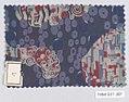 Textile sample MET DP10858.jpg