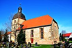 Thuringia-Schwabhausen-Church-3.JPG