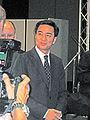 Thai PM Abhisit Vejjajiva.jpg