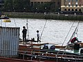 Thames barge parade - Will 6815.JPG