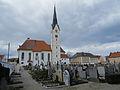 Thannhausen, GZ - Stadtpfarrkirche v S 01.JPG