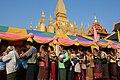 That Luang Festival Vientiane Laos.jpg
