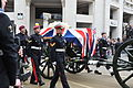 Thatchers funeral JPP 4625.jpg