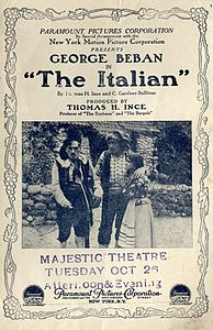 TheItalian-moviepamphlet-1915.jpg