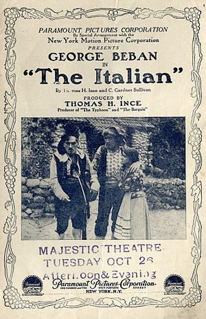 TheItalian-moviepamphlet-1915.jpg