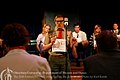 The 25th Annual Putnam County Spelling Bee (6232132731).jpg