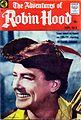 The Adventures of Robin Hood, Vol. 1, No. 8.jpg