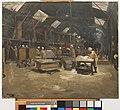 The Bakeries, Dieppe, 1919 Art.IWMART2889.jpg