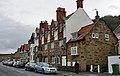 The Beach Hotel, Sandsend - geograph.org.uk - 804304.jpg