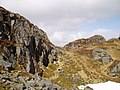 The Beallach nan Cabar - geograph.org.uk - 158023.jpg