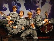 The Beatles wax dummes (2).jpg