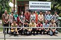 The Big Familie van Diponegoro.jpg
