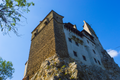 The Bran Castle.png