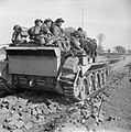 The British Army in North-west Europe 1944-45 BU3201.jpg