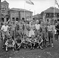 The British Army in the Far East 1945 SE4784.jpg